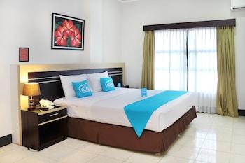 艾裡龍目島馬塔蘭卡克蘭內加拉馬克塔爾 3 號飯店
