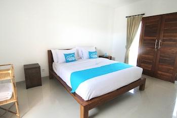 艾里峇裡夢威孟德科克杜古 2 號飯店