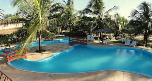. Hotel Coco Beach