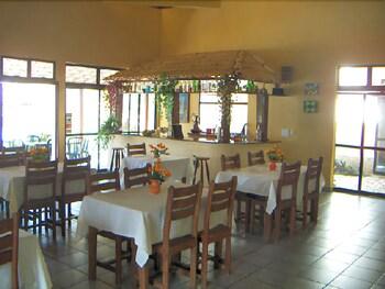 Hotel Coco Beach - Restaurant  - #0