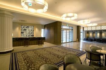 大船渡プラザホテル
