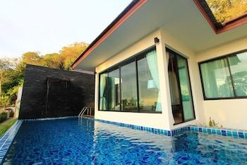 Silla Villa - Featured Image  - #0