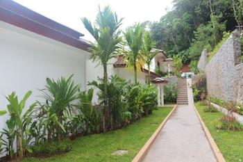 Silla Villa - Exterior  - #0
