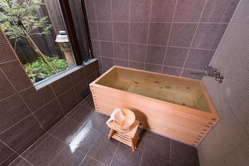 HATAGO - Bathroom Amenities  - #0