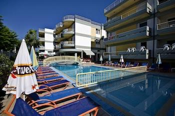 HotelAngela