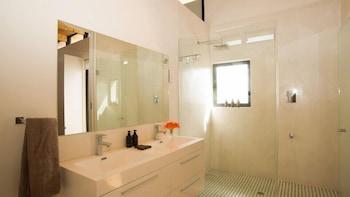 Boulders Beach Villa - Bathroom  - #0
