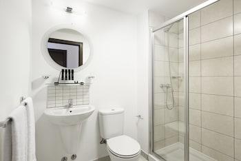 Sol Dunas - All Inclusive - Guestroom  - #0