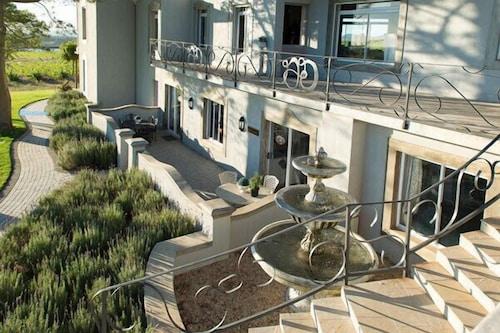 Dieu Donne Boutique Guest House Stellenbosch, Cape Winelands