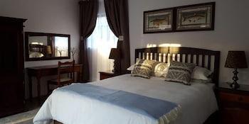 ポンパノ ゲストハウス