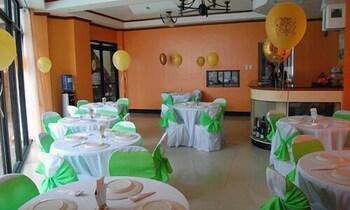 Jaimee's Hotel Resort & Restaurant - Banquet Hall  - #0