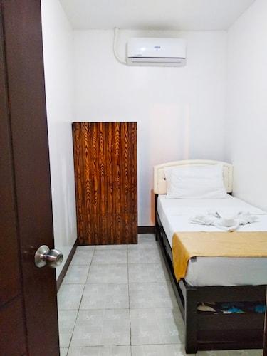 Amax Inn Cebu, Mandaue City