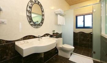 happinesshouse - Bathroom  - #0