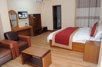 Hotel Bagmati - Guestroom  - #0