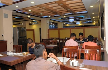 Hotel Bagmati - Dining  - #0