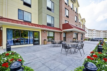 Towneplace Suites Dover Rockaway - Miscellaneous  - #0