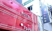호텔 야자 수원역점