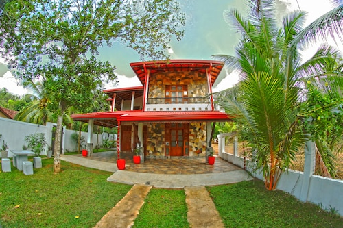 Grand Residence, Tangalle