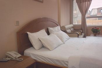 Hotel Kamal - Guestroom  - #0