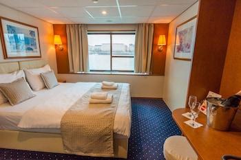 OnRiver Hotels - MS Maribelle