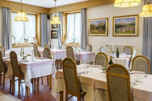 Hotel Roma, Belluno