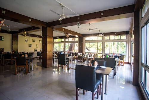Hotel Polo Orchid,Tura, West Garo Hills