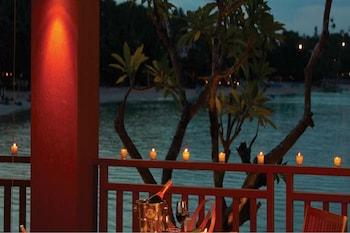 The Villas by The Sarann - Dining  - #0