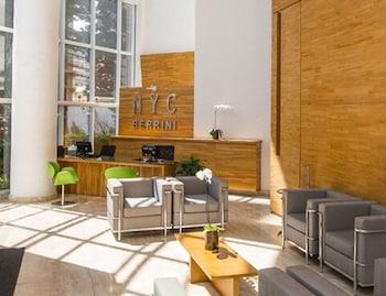 達利住宅飯店 Dali Residence