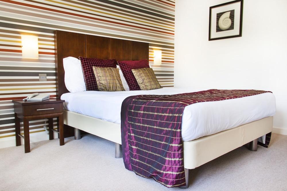 Lanes Hotel, Somerset