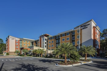 Residence Inn by Marriott Jacksonville South/Bartram Park