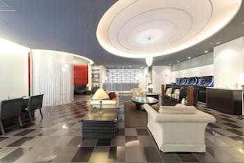 リッチモンドホテル 長崎思案橋