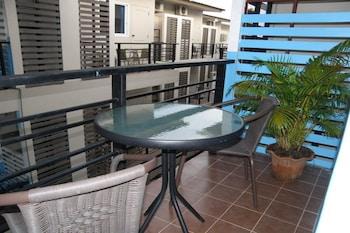 Sooi-Tee Guest House 2 - Balcony  - #0