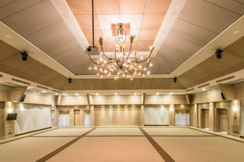 Bay Beach Resort Pattaya - Ballroom  - #0