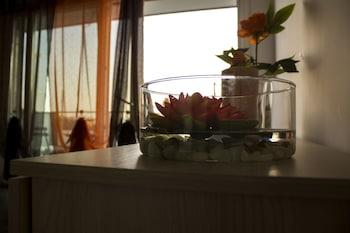 Casa Vacanze Fratelli Lumiere - Meeting Facility  - #0