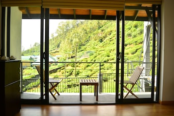 The Highlands By Unique Hotels - Guestroom View  - #0