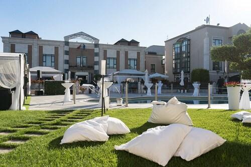 . Incontro Hotel & Spa