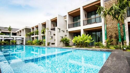 . B2 Pai Premier Resort