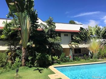 TIPTOP HOTEL RESTO AND DELISHOP Panglao Bohol