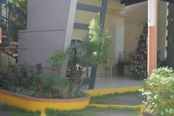 マノラ アパートメンツ アンド ゲスト ハウス