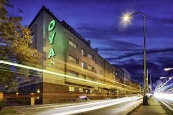 Hotel - Hotel OYA