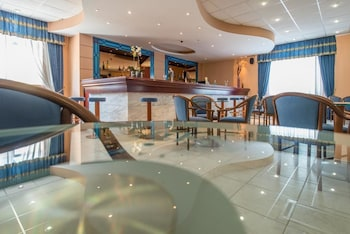 Astir Beach - Hotel Lounge  - #0