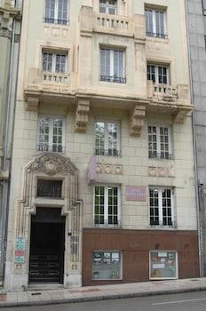 聖塔克魯茲飯店