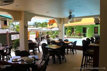 Lost Horizon Resort Annex - Dining  - #0