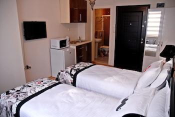 No 135 - Guestroom  - #0