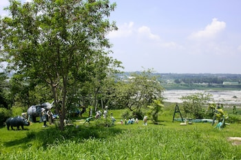 Paradise Ranch Eco Tourism Park - Childrens Play Area - Outdoor  - #0