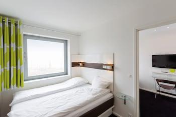 Wakeup Aarhus - Guestroom  - #0