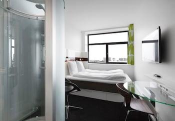 Wakeup Aarhus - Bathroom  - #0