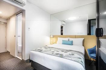 Hotel - Darwin Airport Inn