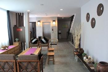 イーターン ホテル