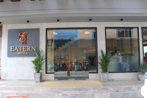 Eatern Hotel, Batam