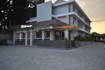 希魯斯之家飯店